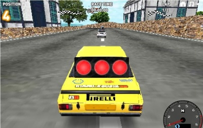 super-rally-3d-agame